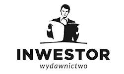Wydawnictwo Inwestor