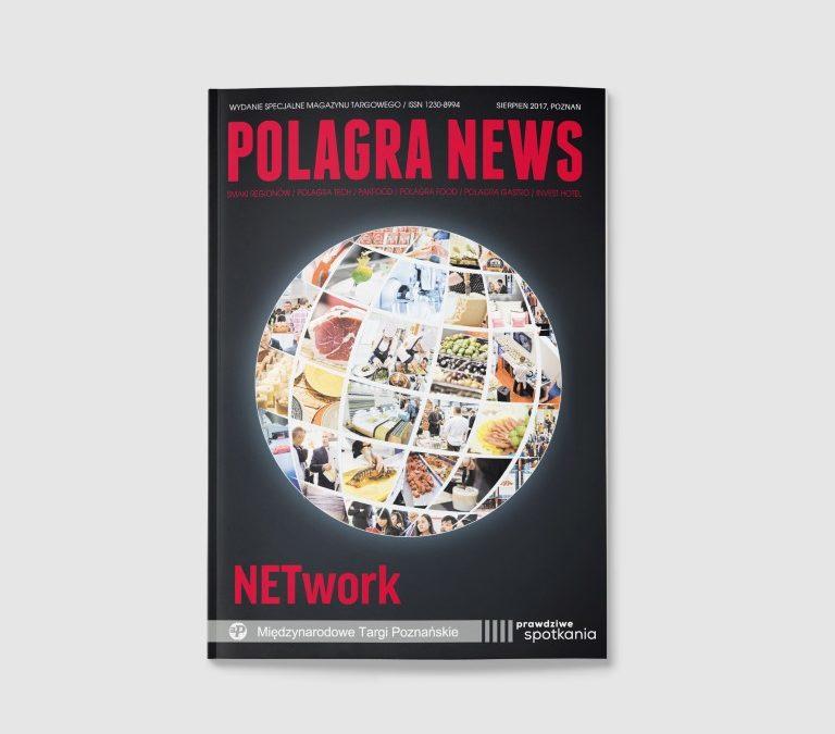 PolagraNews