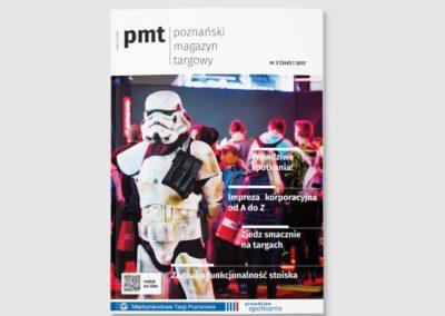 okladka_PMT